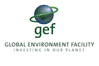 Global Environmebt facility